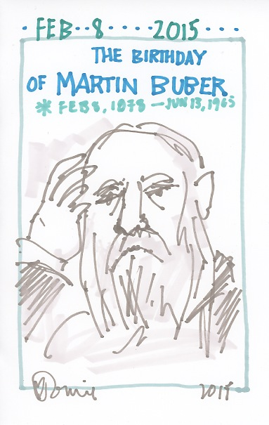 Martin Buber 2015.jpg