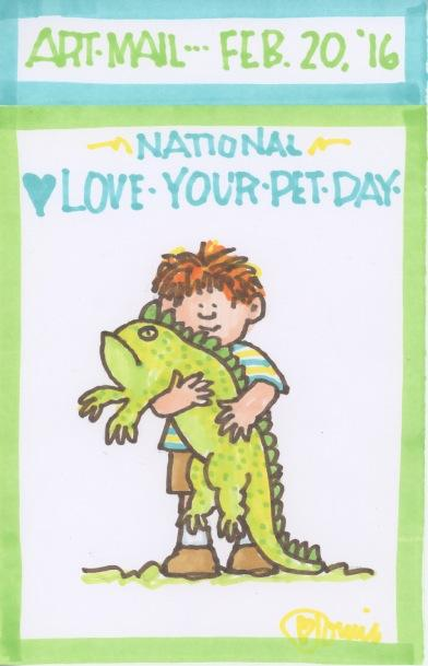 Love Your Pet Day 2016.jpg