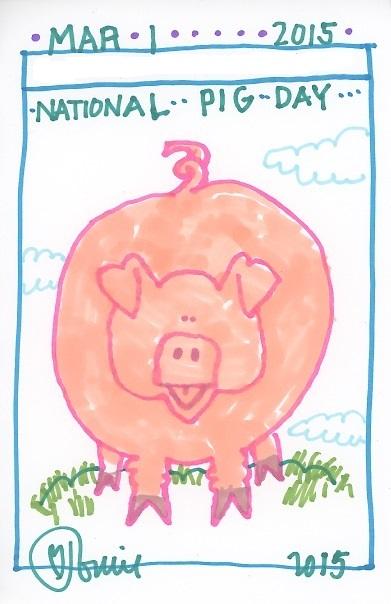Pig Day 2015 2.jpg