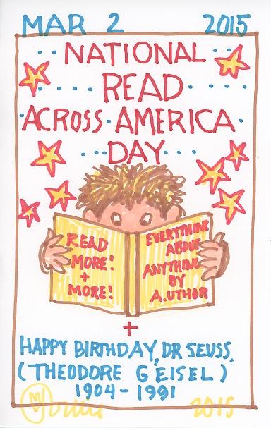 Read Across America 2015.jpg