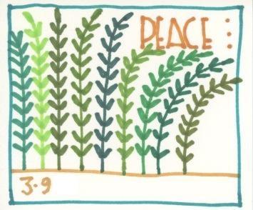 Peace 20160309b.jpg