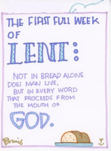 Lent First Full Week 2018b.jpg