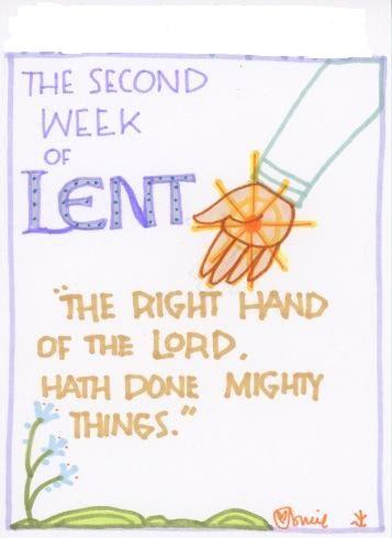 Lent Second Full Week 2018b.jpg