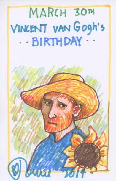 Vincent van Gogh 2014.jpg