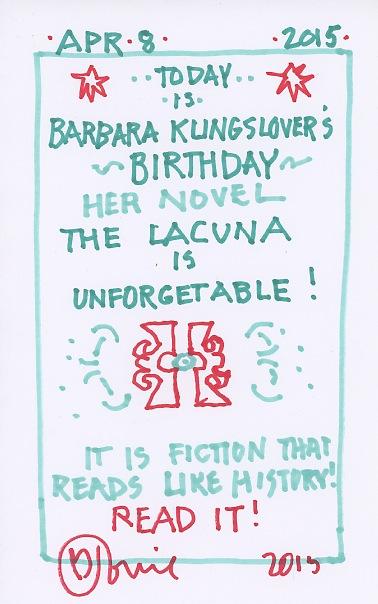 Barbara Kingsolver 2015.jpg