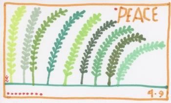 Peace 20160409.jpg