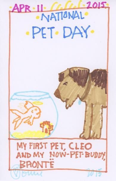 Pet Day 2015.jpg