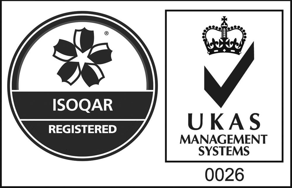 ISOQAR logo-cl-26-BW.jpg