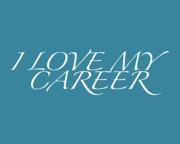 TCS_Love_Career_WS.jpg