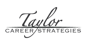 Taylor Career Strategies
