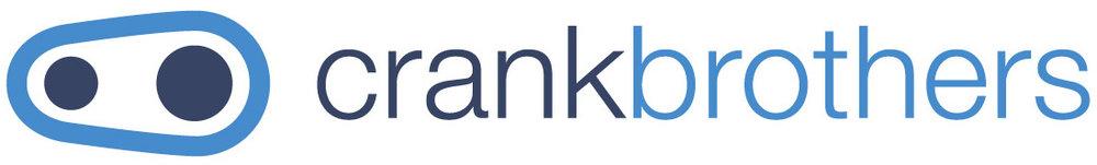 Crank-Brothers-Logo-1.jpg
