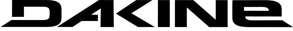 dakine-logo.jpg