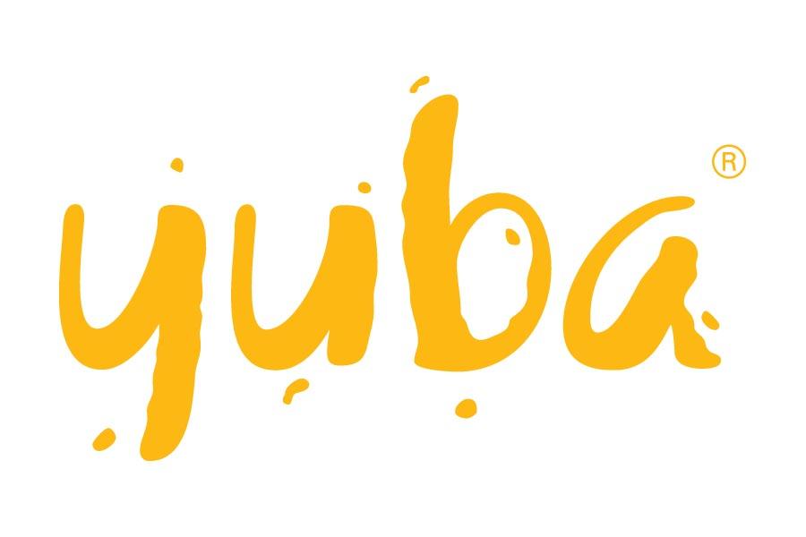 Yuba-Logo.jpg