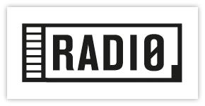 radio-bikes_290x150.png