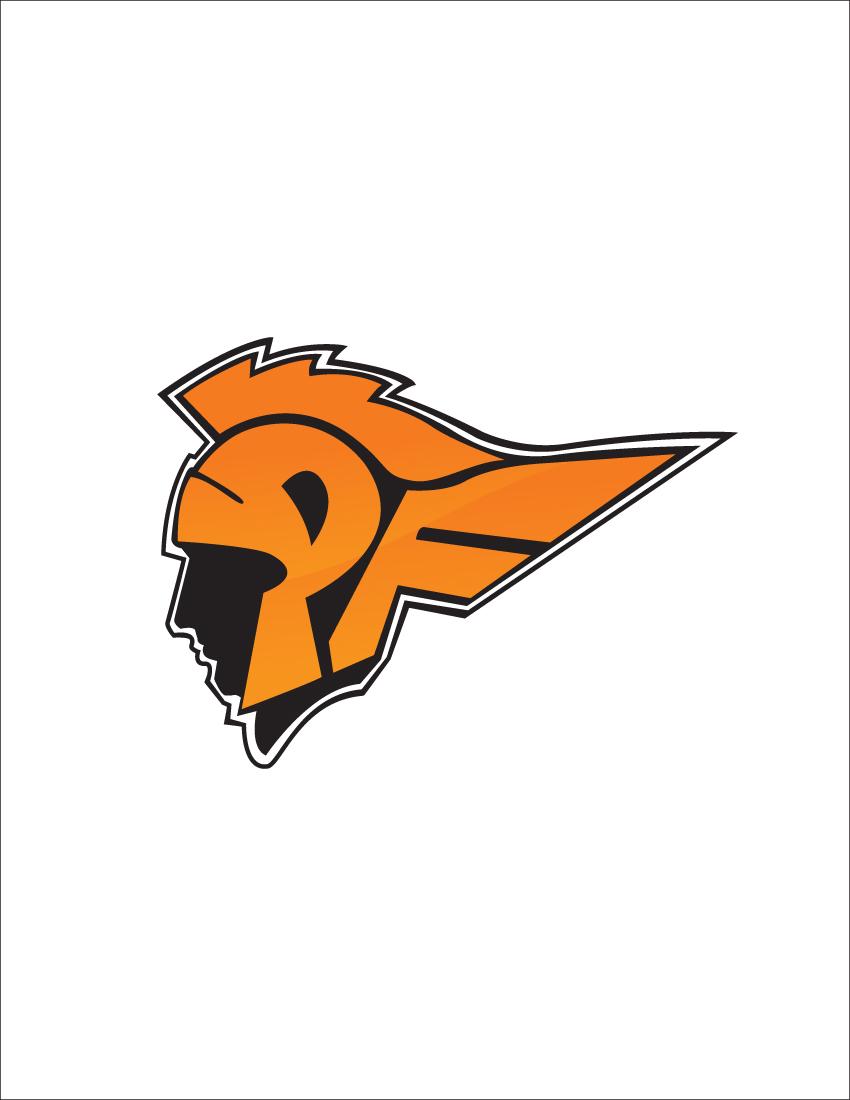 Pcl_Logo7.jpg