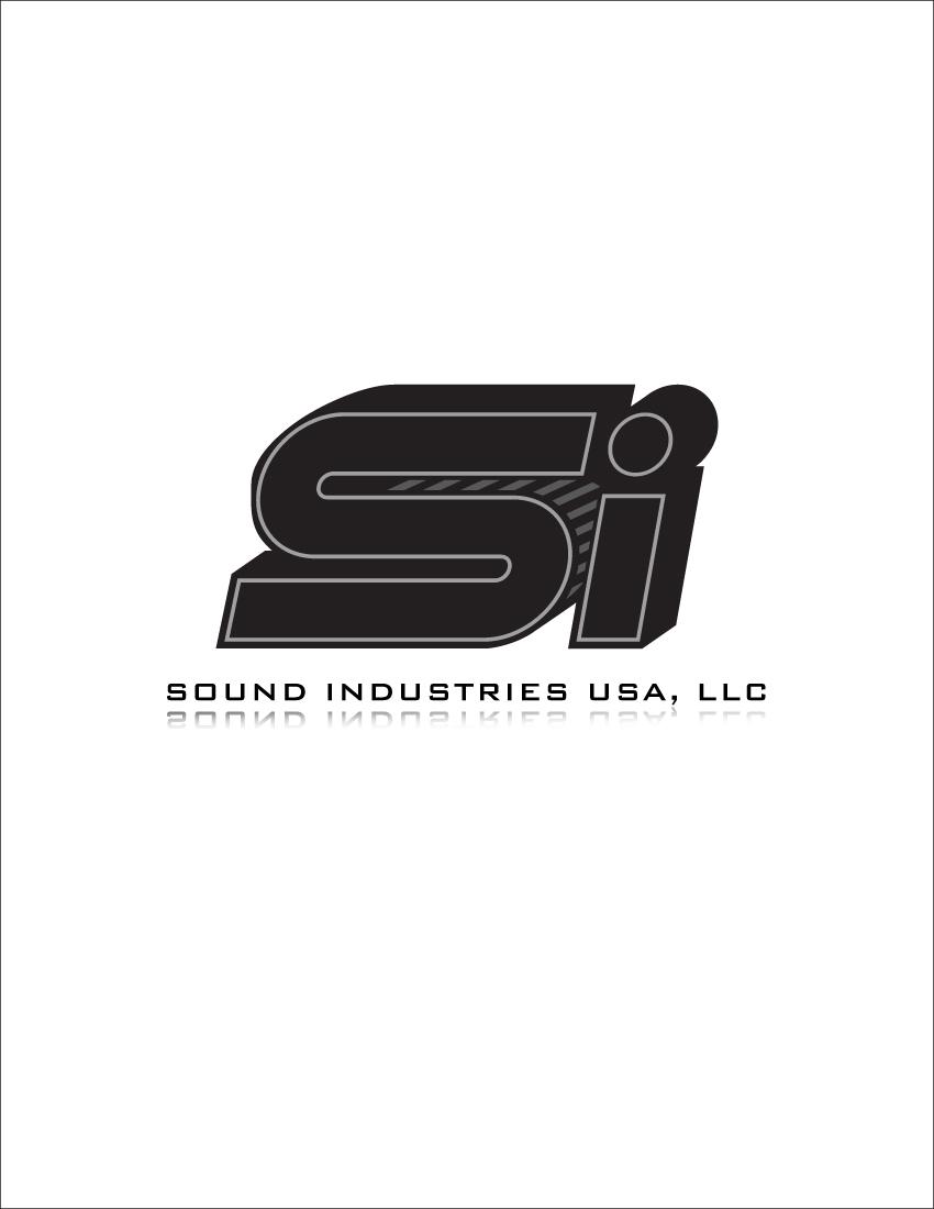 Pcl_Logo13.jpg