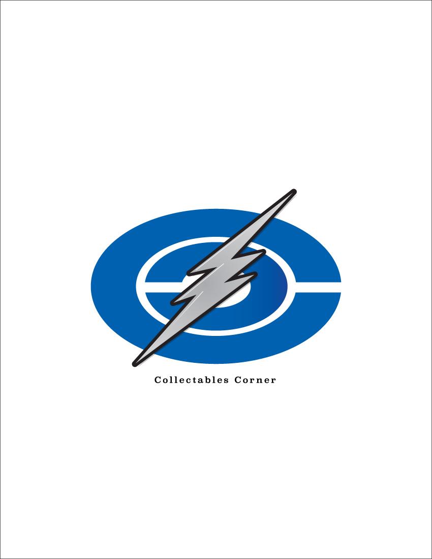 Pcl_Logo31.jpg