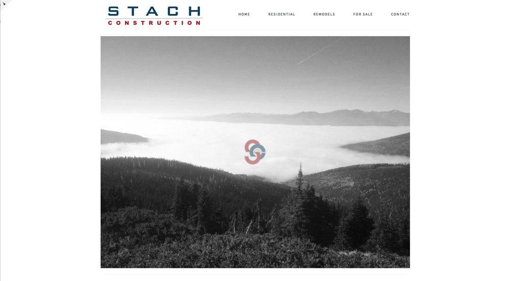 Stach.jpg