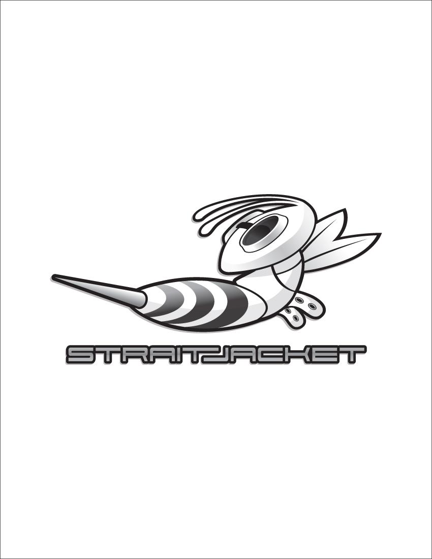 Pcl_Logo33.jpg