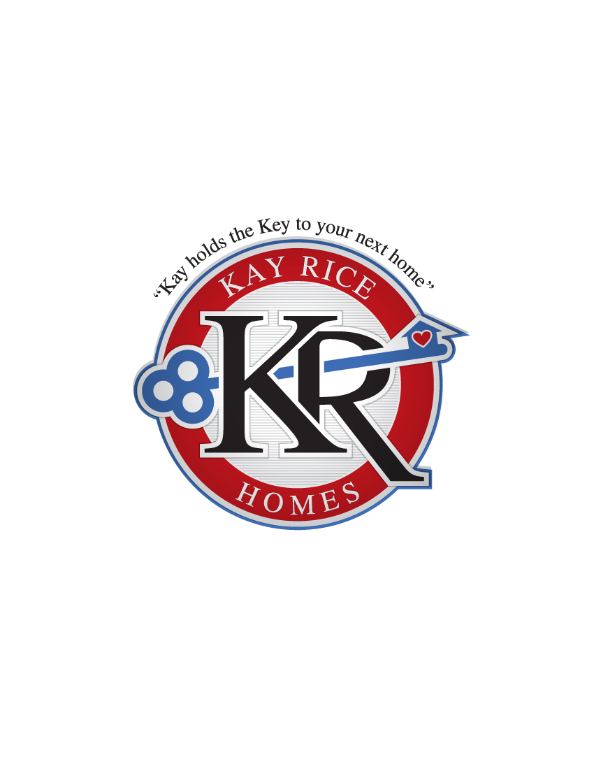 Pcl_Logo46.jpg