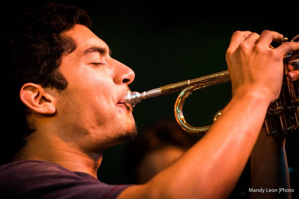 nando trumpet.jpg