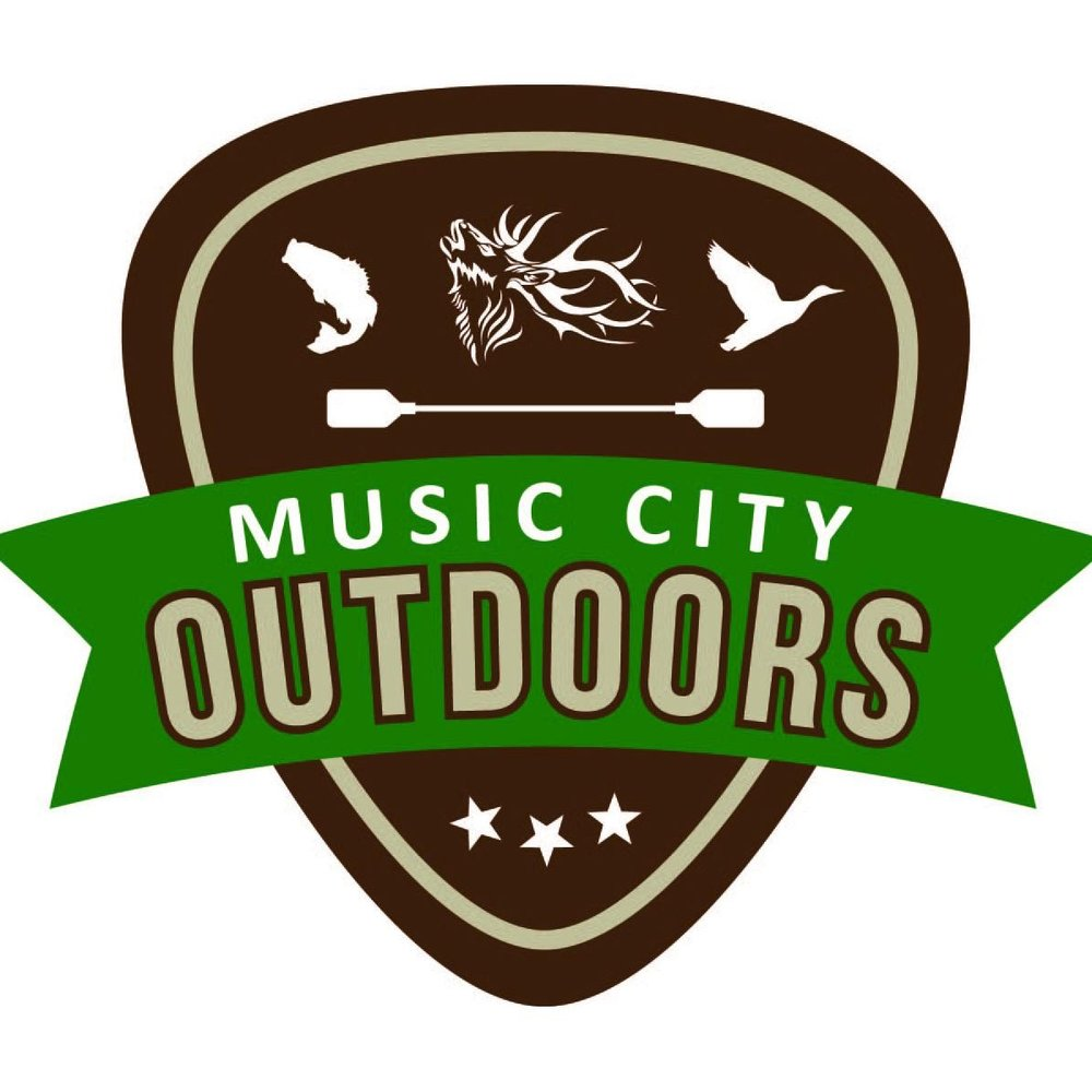 Music City Outdoors  -