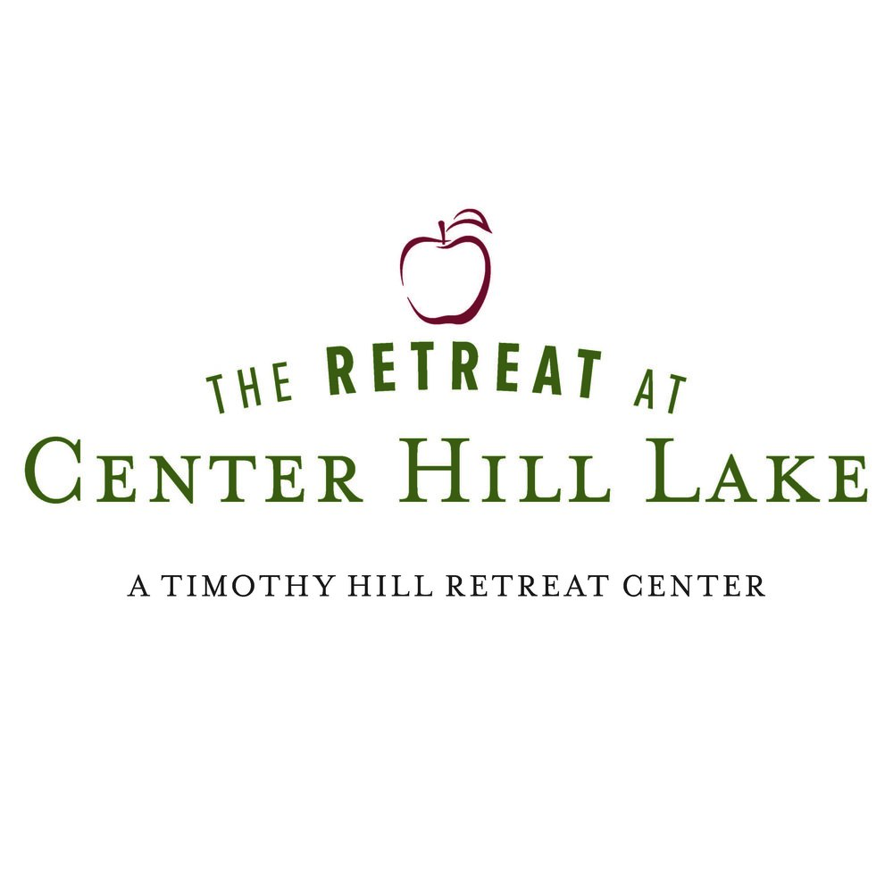 The Retreat at Center Hill Lake       -