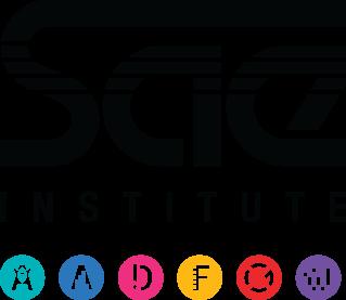 SAE_logo_icons_BLACK.png