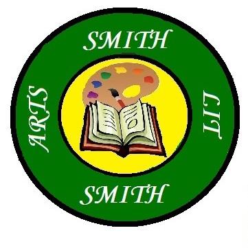 Smith & Smith Arts &Literature   -
