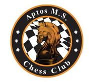 chessclublogo.jpg