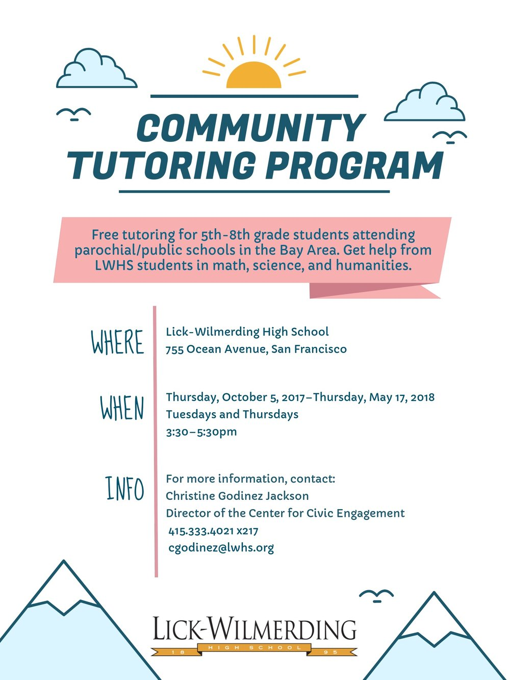LWHS Community Tutoring Program (1).jpg