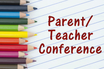 Parent Teacher Conferences are Coming.jpg
