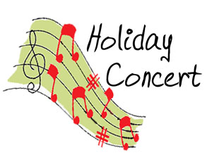 Holiday-Concert Orchestra.jpg