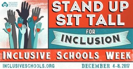 Inclusive Schools Week 2017-18.jpg