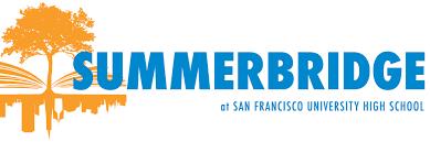 Summerbridge SF.png