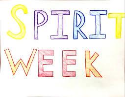 Spirit Week.jpg