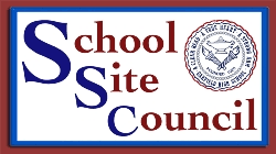 School Site Council.png