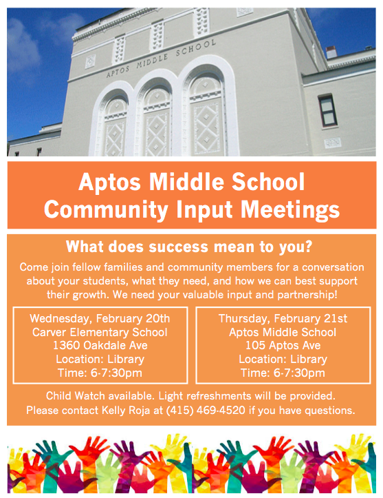 Aptos Community Flyer Picture Eng(1).png