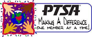 PTSA.jpg