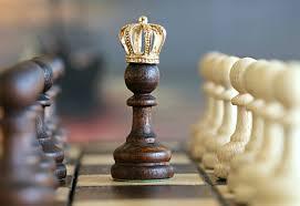 Chess Club.jpg