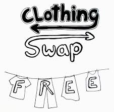Clothing Swap.jpg