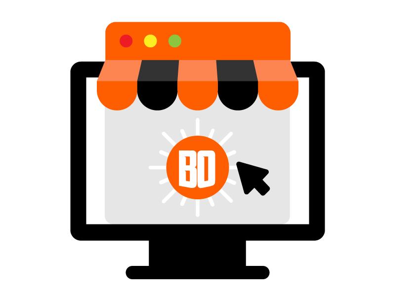 DigiDesign.jpg
