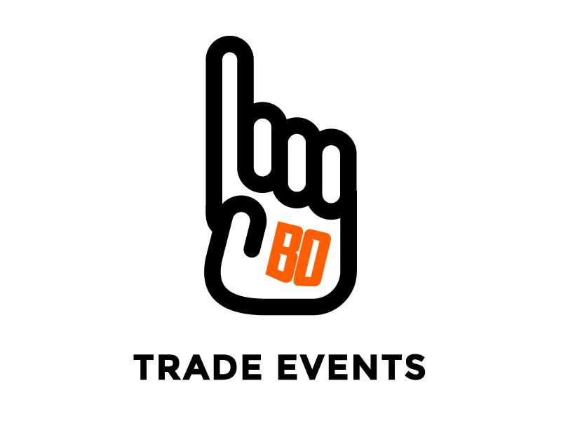 TradeEventsText.jpg