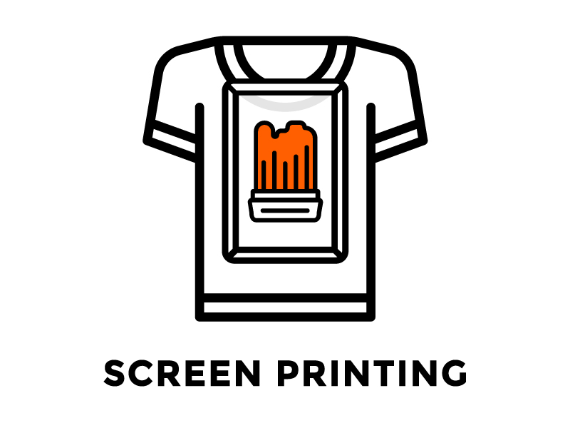 ScreenPrintingText.jpg