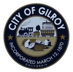 Gilroy CitySealHiRes.jpg