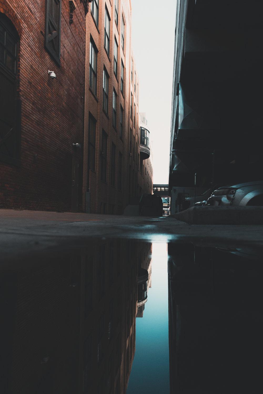 Alley Reflection.jpg
