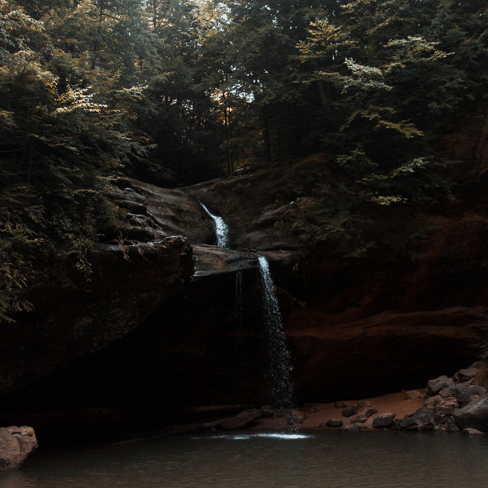 Old Man Cave Lower Falls.jpg