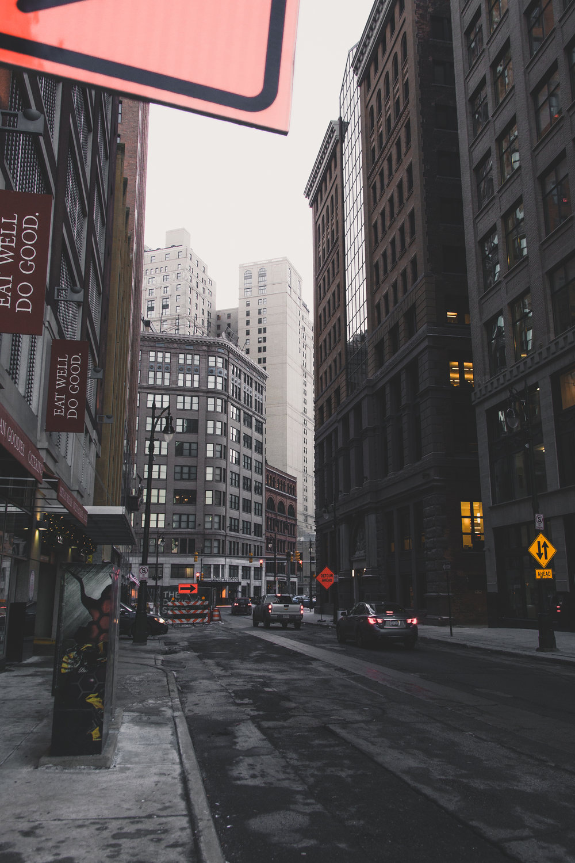 Street Views.jpg