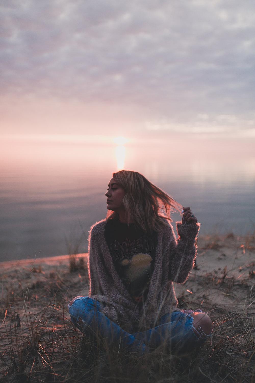 Danielle Sunset.jpg