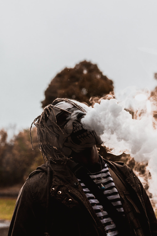 Masked Dude 6.jpg